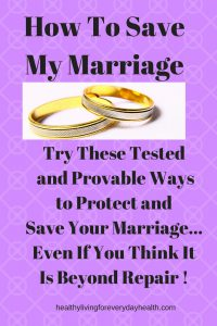How To Save My Marriage, Marriage, Relationship #marriage #divorce #howtostopdivorce
