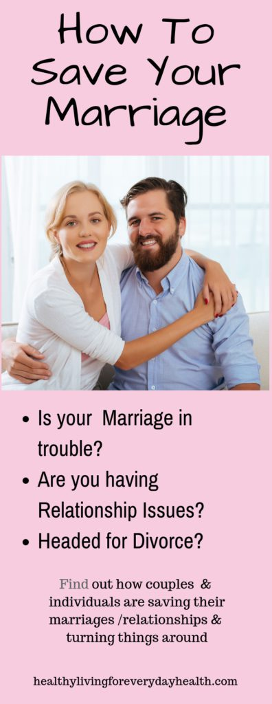 How to save your marriage, Relationship Issues #savemymarriage #marriage #marriageproblems #divorce #counseling