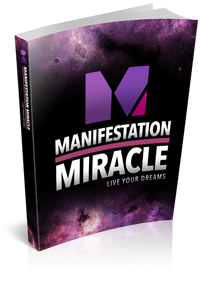 How To Manifest A Miracle, #manifestation,