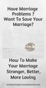 Marriage Problems, How to make my marriage stronger, #marriage #divorce #marriageissues