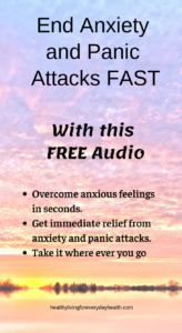 Coping with anxiety #anxiety #panicattack #dealwithanxiety