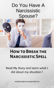 Do you have a narcissistic spouse? Dealing with a narcissist? #Narcissist #narcissticspouse #narcissism