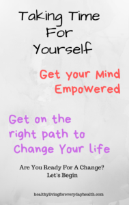 Change Your Life Quotes, Life Quotes To Live By