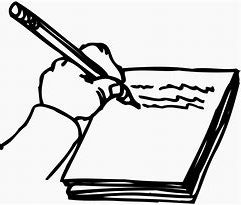 how to write a book, how to write a best seller
